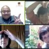 (公開まで少々お待ちください)緊急企画!Hiro先生のオンライン英語講座(5月16日)