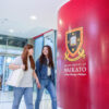 (NEW)ニュージーランド国立ワイカト大学 UWCで学ぶ 1週間から可能な オンライン英語